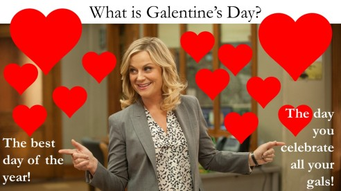 16_What is Galentine_s Day